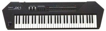 Roland JX-1