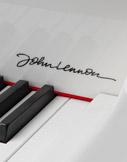 lennon-piano