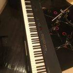 vol 87 roland rd 1000 ローランドのデジタルピアノ rdの源流 1986年