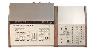 Roland MC-8