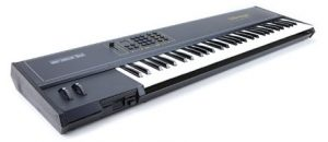 ENSONIQ Mirage
