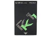 KAWAI J1-01