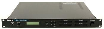 Roland R-8M