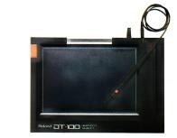 Roland DT-100
