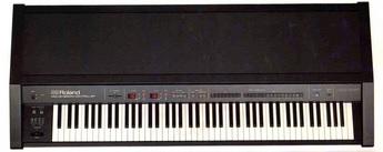 Roland MKB-1000
