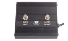 DYNACORD CLS-222 foot-pedal