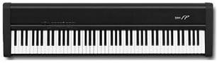 Roland FP-1