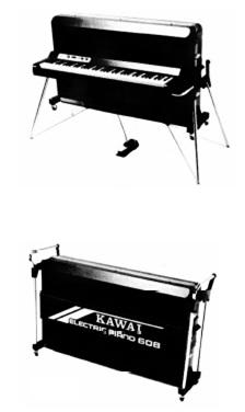 KAWAI KP-608