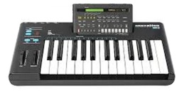 NOVATION MM-10