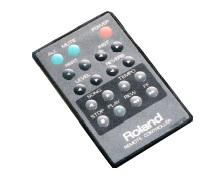 Roland SB-55/SC-55 remote controller