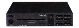 Roland SB-55