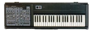 Roland SH-3A