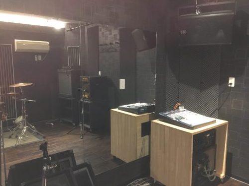 BLstudio 名古屋・今池店