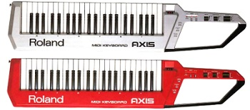 Roland AXIS-1
