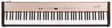 Roland FP-3