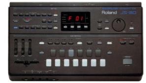 Roland JS-30