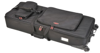 SKB SoftCase(example)