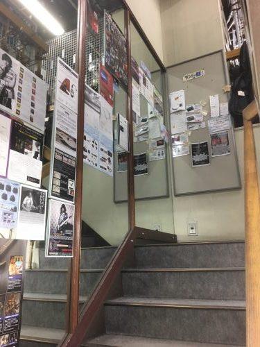 ミュージックプラザ オグチ 松本駅前店