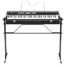 Roland EP-30